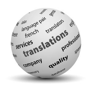 LINGUATRAN Translation Services